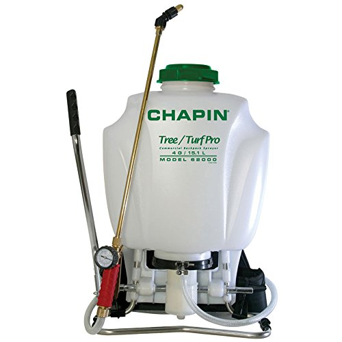 Chapin-62000-4-Gallon-TreeTurf-Pro-Commercial-Backpack-Sprayer-With-Control-Flow-Valve-Technology-0