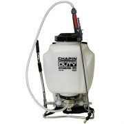 Chapin-63900-4-Gallon-Self-Cleaning-Backpack-Sprayer-0