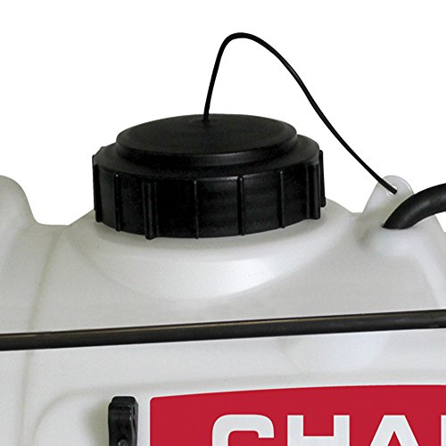 Chapin-97200-15-Gallon-12v-EZ-Mount-Spot-Sprayer-0-1