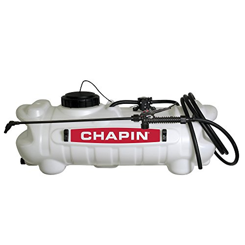 Chapin-97200-15-Gallon-12v-EZ-Mount-Spot-Sprayer-0