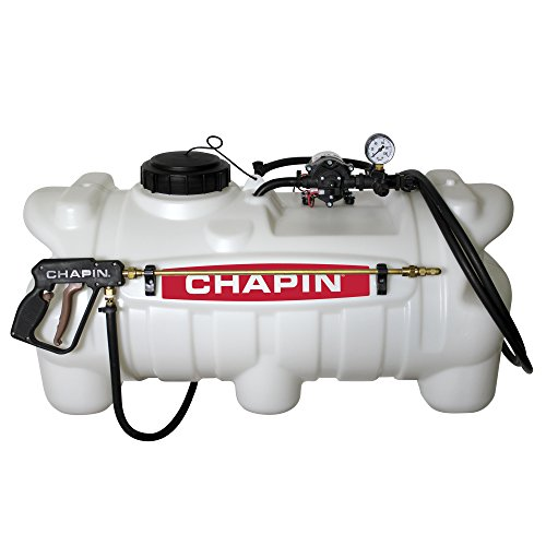 Chapin-97500-25-Gallon-12v-EZ-Mount-Dripless-Sprayer-0