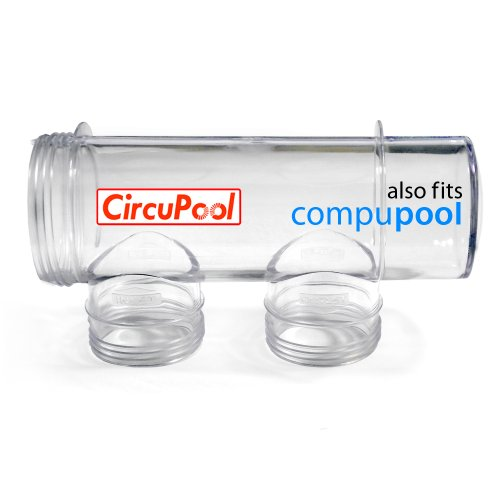 CircuPool-Clear-Cell-Housing-0