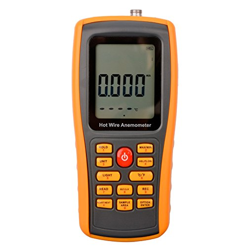 Ckeyin174-LCD-Screen-Digital-Handheld-Hot-Wire-Wind-Speed-Wind-Temperature-Anemometer-with-Probe-0