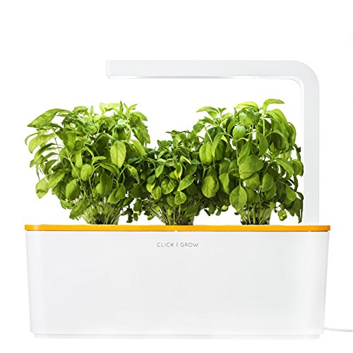 Click-Grow-Indoor-Smart-Herb-Garden-0