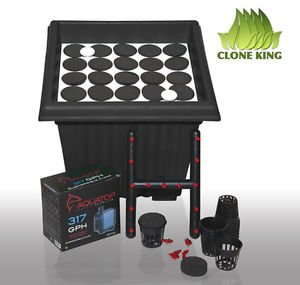 Clone-King-25-Site-Aeroponic-Cloning-Machine-Expect-100-Success-Rates-0