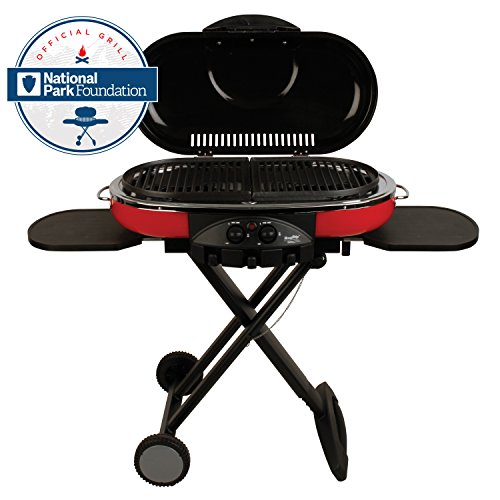 Coleman-Road-Trip-Propane-Portable-Grill-LXE-0