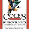Coles-SM20-20-Pound-Sunflower-Meats-Seed-0-1