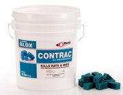 Contrac-All-Weather-Blox-18-Lb-Pail-BELL-1004-0
