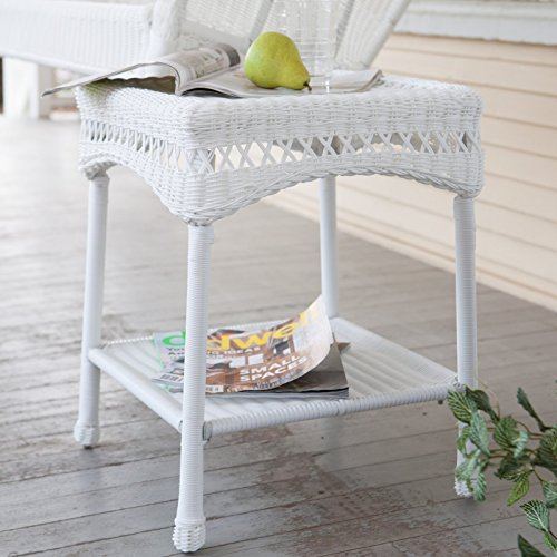 Coral-Coast-Casco-Bay-Resin-Wicker-Side-Table-0-1