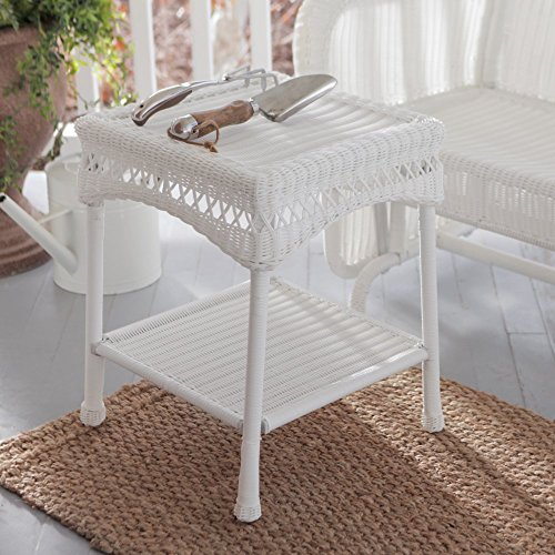 Coral-Coast-Casco-Bay-Resin-Wicker-Side-Table-0