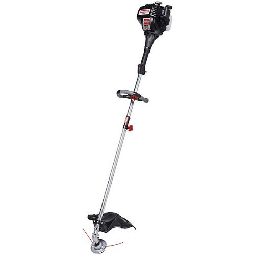 Craftsman-32cc-4-Cycle-Straight-Shaft-Weedwacker-Gas-Trimmer-73193-0