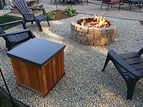 Create-Convert-Your-Wood-Fire-Pit-to-Propane-DIY-Propane-Fire-Pit-Kits-BASIC-and-DELUXE-Available-See-Below-0-0