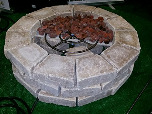 Create-Convert-Your-Wood-Fire-Pit-to-Propane-DIY-Propane-Fire-Pit-Kits-BASIC-and-DELUXE-Available-See-Below-0-1