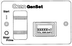 Cummins-3005332-Onan-Deluxe-Remote-Panel-with-Diagnostics-0
