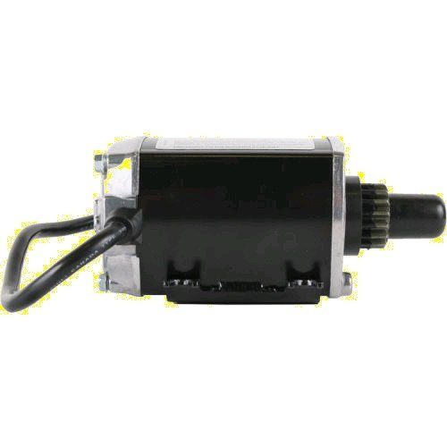 DB-Electrical-STC0016-Tecumseh-Starter-33329-33329C-33329D-33329E-37000-for-Snowblower-and-Snow-Thrower-0-0