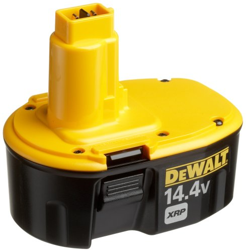 DEWALT-DC9091-144-Volt-XRP-Battery-Pack-0-0