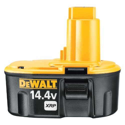 DEWALT-DC9091-144-Volt-XRP-Battery-Pack-0