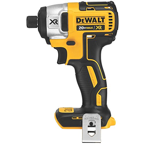 DEWALT-DCK296M2-20V-XR-Lithium-Ion-Brushless-Premium-Hammerdrill-and-Impact-Driver-Combo-Kit-0-1