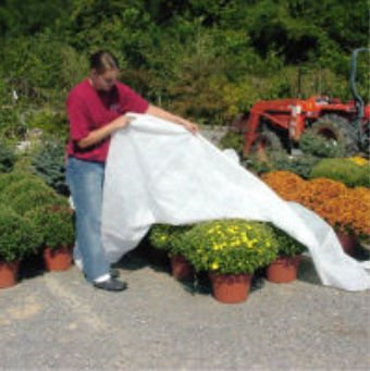 DeWitt-Ultimate-25-oz-3-x-250-Plant-Frost-Protection-Cloth-Freeze-Blanket-Ultimate3-0