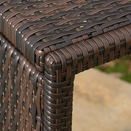 Denise-Austin-Forrest-Outdoor-Wicker-Accent-Table-0-0