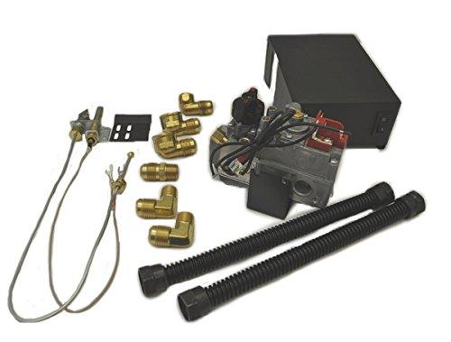 Dexen-6003-Series-Millivolt-Valve-Kit-Natural-Gas-0
