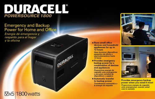 Duracell-852-1807-1800-Watt-Five-Outlet-Rechargeable-Power-Source-0-0