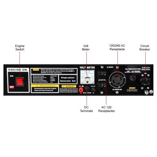 DuroStar-DS4400-3500-Running-Watts4400-Starting-Watts-Gas-Powered-Portable-Generator-0-1