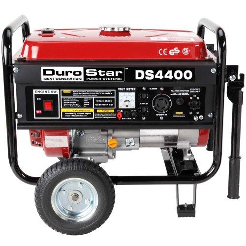 DuroStar-DS4400-3500-Running-Watts4400-Starting-Watts-Gas-Powered-Portable-Generator-0