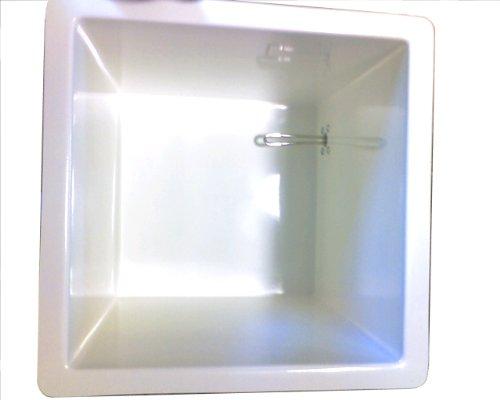 Dux-Industries-Poultry-Scalding-Vat-Pre-Defeather-Machine-Dual-Element-115V-0-0