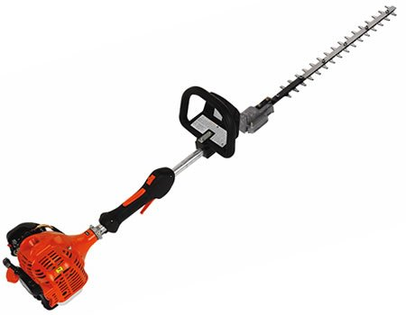 ECHO-SHC-225S-COMMERCIAL-SERIES-HEDGE-TRIMMER-0