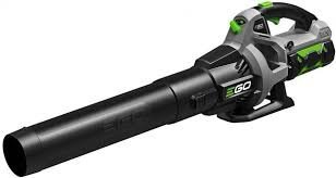 EGO-110-mph-530-CFM-Variable-Speed-Turbo-56-Volt-Lithium-Ion-Cordless-Electric-Blower-Battery-and-Charger-Not-Included-0