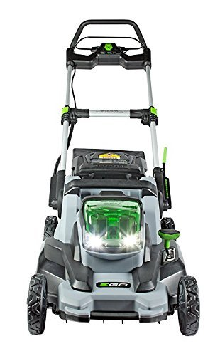EGO-20-Inch-56-Volt-Lithium-Ion-Cordless-Lawn-Mower-Battery-and-Charger-Not-Included-0-0