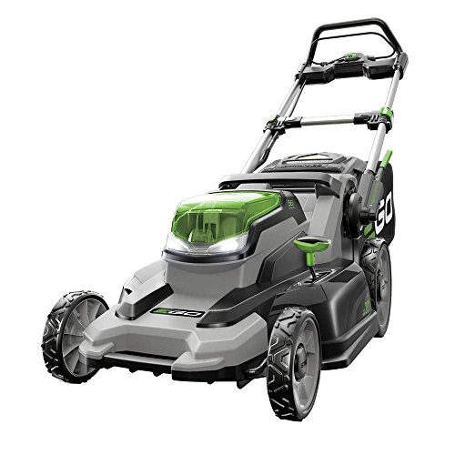EGO-20-Inch-56-Volt-Lithium-Ion-Cordless-Lawn-Mower-Battery-and-Charger-Not-Included-0