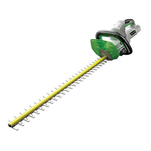 EGO-56V-Li-Ion-24-Hedge-Trimmer-20Ah-Kit-0