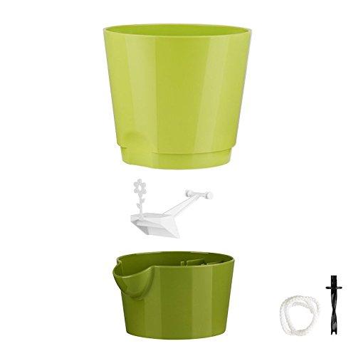 EMSA-Germany-Indoor-Gardening-self-watering-planter-keeping-kitchen-herbs-fresh-healthy-for-weeks-0-1