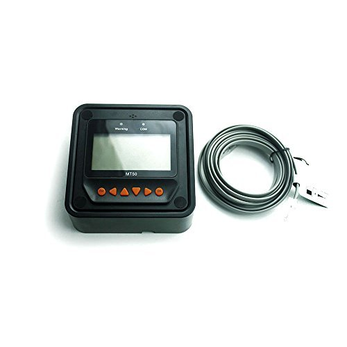 EPEVER-30A-MPPT-Solar-Charge-Controller-100V-input-Tracer-A-Series-3210A-MT-50-Solar-Charge-LCD-Display-0-1