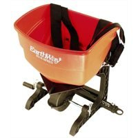 EarthWay-Handcrank-Broadcast-Spreader-25-Lb-Capacity-Model-3200-0