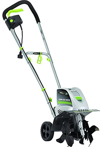 Earthwise-11-Inch-85-Amp-Corded-Electric-TillerCultivator-Model-TC70001-0