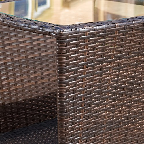 Easton-Outdoor-Brown-Wicker-Accent-Table-0-1