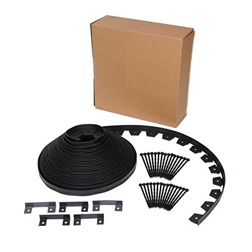 EasyFlex-3000-100C-No-Dig-Edging-Kit-100-Feet-0