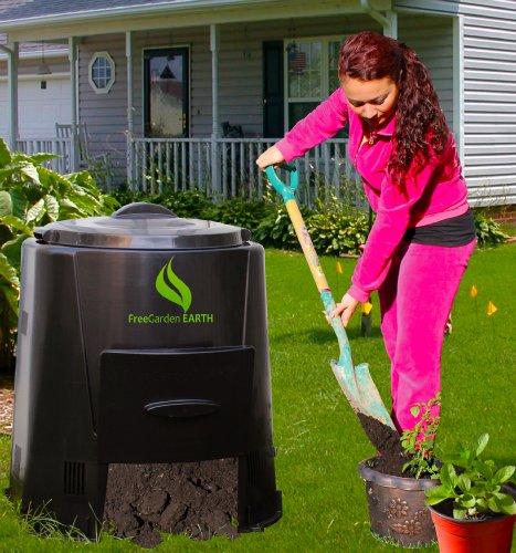 Enviro-World-82-Gallon-Compost-Bin-0