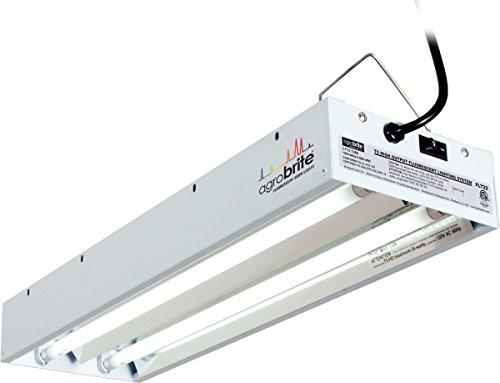 EnviroGro-X-Ft-Y-Tube-Fixture-T5-Bulbs-Included-0