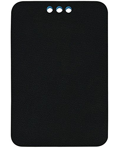 Etcetera-Photography-Knee-Pad-Kneeling-Pad-0-1
