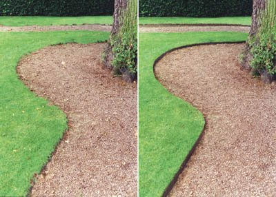EverEdge-Steel-Lawn-Edging-0-1