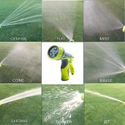 Evigreen-100FT-Flexible-Expendable-Garden-Hose-Durable-Latex-No-Kink-Hose-Pipe-and-Fits-Standard-Brass-Connector-7in-1-Spray-Nozzle-and-Hose-Storage-Mesh-BagGarden-Hose-0-1