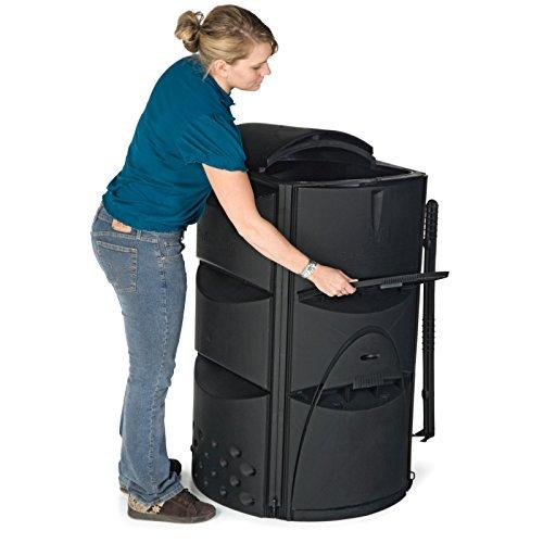 Exaco-123-Gallon-Earthmaker-Compost-Bin-0-0
