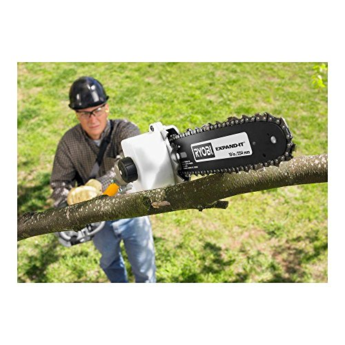 Expand-It-4-Cycle-30-cc-Power-Head-Trimmer-0-0