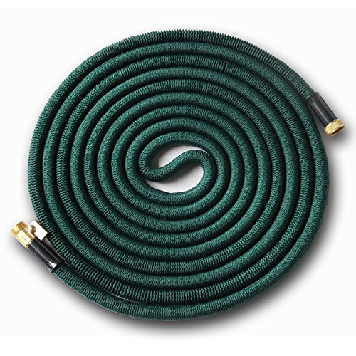 Expandable-100-Expanding-Hose-Strongest-Expandable-Garden-Hose-on-the-Planet-Solid-Brass-Ends-Double-Latex-Core-Extra-Strength-Fabric-0