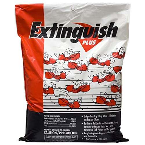 Extinguish-Plus-Fire-Ant-Bait-25-lb-55555355-0