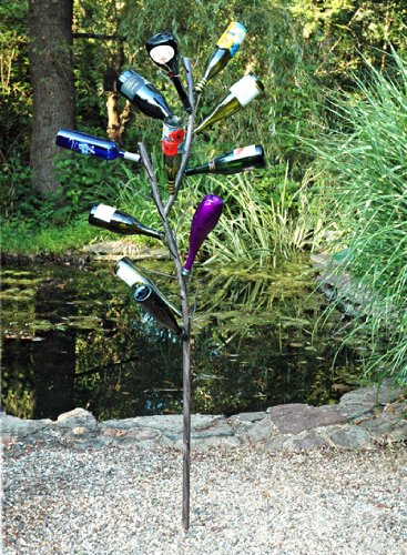 FABULOUS-FUN-BOTTLE-TREE-NEW-DESIGN-0